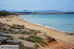 GriechenlandWeb.de Karteros Kreta - Departement Heraklion - Foto 1 - Foto GriechenlandWeb.de