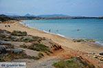 GriechenlandWeb.de Karteros Kreta - Departement Heraklion - Foto 2 - Foto GriechenlandWeb.de