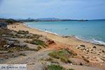 GriechenlandWeb.de Karteros Kreta - Departement Heraklion - Foto 3 - Foto GriechenlandWeb.de