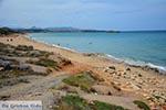 Karteros Kreta - Departement Heraklion - Foto 4 - Foto van De Griekse Gids