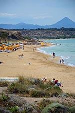Karteros Kreta - Departement Heraklion - Foto 5 - Foto van De Griekse Gids