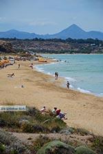 Karteros Kreta - Departement Heraklion - Foto 6 - Foto van De Griekse Gids