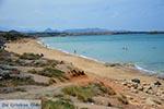 Karteros Kreta - Departement Heraklion - Foto 7 - Foto van De Griekse Gids