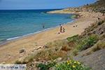 Karteros Kreta - Departement Heraklion - Foto 8 - Foto van De Griekse Gids