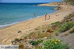 Karteros Kreta - Departement Heraklion - Foto 9 - Foto van De Griekse Gids