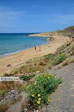 Karteros Kreta - Departement Heraklion - Foto 10 - Foto van De Griekse Gids