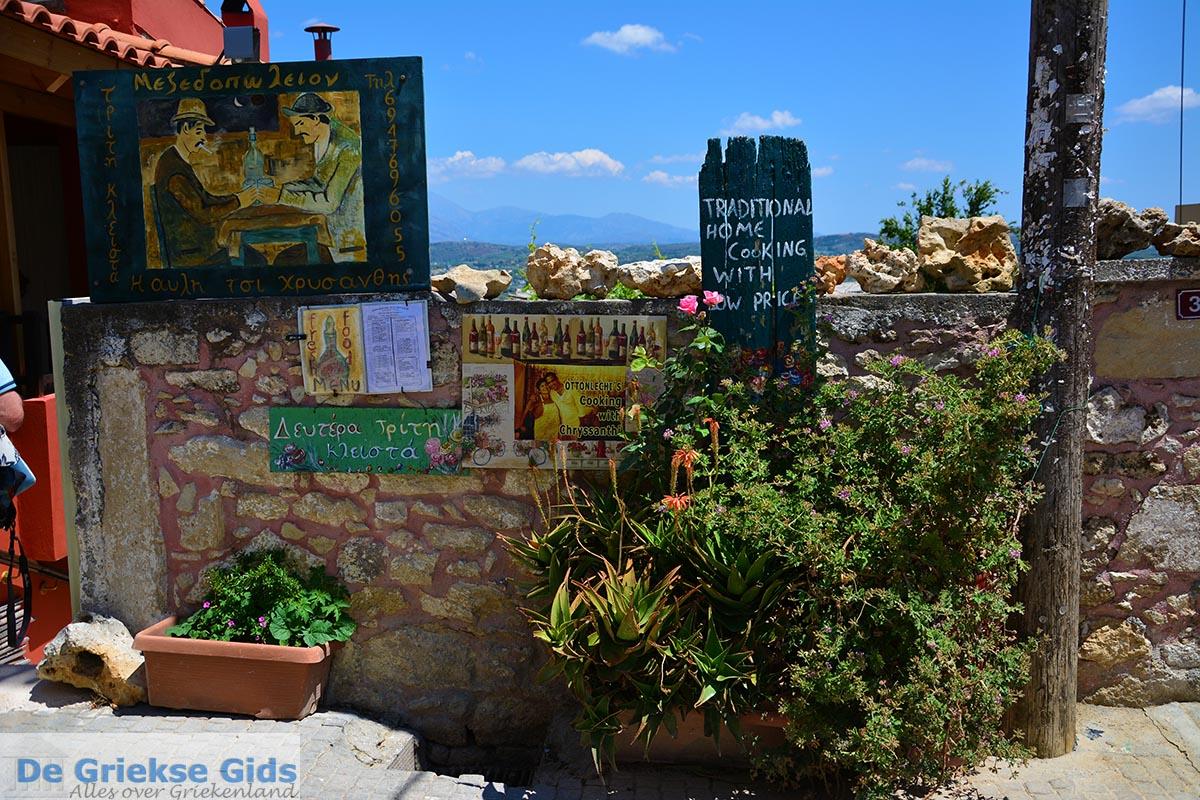 foto Katalagari Kreta - Departement Heraklion - Foto 6