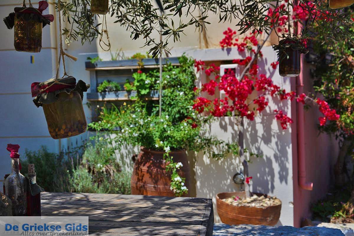 foto Katalagari Kreta - Departement Heraklion - Foto 22