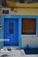 Katalagari Kreta - Departement Heraklion - Foto 4 - Foto van De Griekse Gids