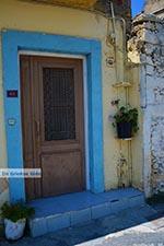 Katalagari Kreta - Departement Heraklion - Foto 5 - Foto van De Griekse Gids