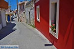 Katalagari Kreta - Departement Heraklion - Foto 7 - Foto van De Griekse Gids
