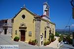 Katalagari Kreta - Departement Heraklion - Foto 8 - Foto van De Griekse Gids