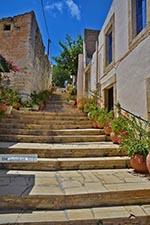 Katalagari Kreta - Departement Heraklion - Foto 9 - Foto van De Griekse Gids