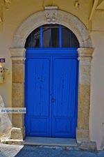 Katalagari Kreta - Departement Heraklion - Foto 10 - Foto van De Griekse Gids