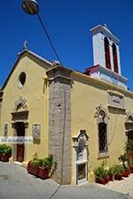 Katalagari Kreta - Departement Heraklion - Foto 11 - Foto van De Griekse Gids