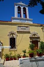 Katalagari Kreta - Departement Heraklion - Foto 12 - Foto van De Griekse Gids
