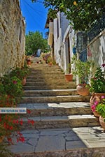 Katalagari Kreta - Departement Heraklion - Foto 14 - Foto van De Griekse Gids