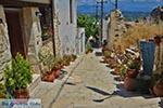 Katalagari Kreta - Departement Heraklion - Foto 16 - Foto van De Griekse Gids