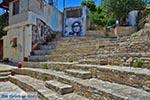 Katalagari Kreta - Departement Heraklion - Foto 17 - Foto van De Griekse Gids