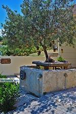 Katalagari Kreta - Departement Heraklion - Foto 19 - Foto van De Griekse Gids