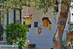 Katalagari Kreta - Departement Heraklion - Foto 21 - Foto van De Griekse Gids