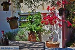 Katalagari Kreta - Departement Heraklion - Foto 22 - Foto van De Griekse Gids