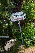 Katalagari Kreta - Departement Heraklion - Foto 23 - Foto van De Griekse Gids