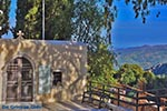 Kera Kreta - Departement Heraklion - Foto 3 - Foto van De Griekse Gids