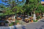 Kera Kreta - Departement Heraklion - Foto 5 - Foto van De Griekse Gids