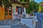 Kera Kreta - Departement Heraklion - Foto 7 - Foto van De Griekse Gids