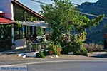 GriechenlandWeb.de Kera Kreta - Departement Heraklion - Foto 9 - Foto GriechenlandWeb.de