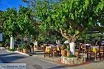 Kera Kreta - Departement Heraklion - Foto 10 - Foto van De Griekse Gids
