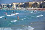 GriechenlandWeb Rethymnon Stadt | Rethymnon Kreta | Foto 6 - Foto GriechenlandWeb.de