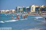 Rethymnon stad | Rethymnon Kreta | Foto 9 - Foto van De Griekse Gids