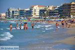 Rethymnon stad | Rethymnon Kreta | Foto 10 - Foto van De Griekse Gids