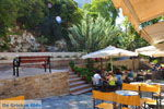 Spili | Rethymnon Kreta | Foto 2 - Foto van De Griekse Gids