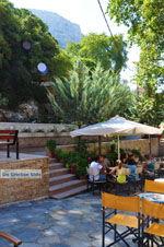 GriechenlandWeb.de Spili | Rethymnon Kreta | Foto 3 - Foto GriechenlandWeb.de