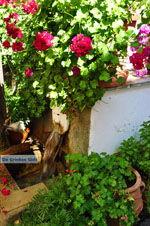 Spili | Rethymnon Kreta | Foto 7 - Foto van De Griekse Gids