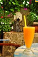 Spili | Rethymnon Kreta | Foto 11 - Foto van De Griekse Gids