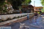 Spili | Rethymnon Kreta | Foto 12 - Foto van De Griekse Gids