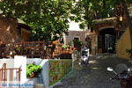 Spili | Rethymnon Kreta | Foto 13 - Foto van De Griekse Gids