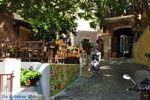 Spili | Rethymnon Kreta | Foto 14 - Foto van De Griekse Gids