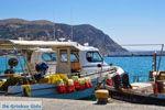 Agia Galini | Rethymnon Kreta | Foto 1 - Foto van De Griekse Gids