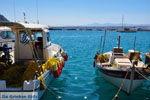 Agia Galini | Rethymnon Kreta | Foto 2 - Foto van De Griekse Gids