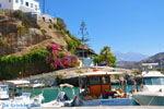Agia Galini | Rethymnon Kreta | Foto 3 - Foto van De Griekse Gids