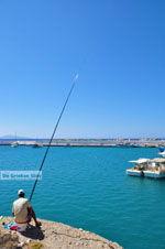Agia Galini | Rethymnon Kreta | Foto 5 - Foto van De Griekse Gids