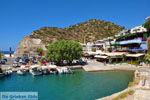 Agia Galini | Rethymnon Kreta | Foto 6 - Foto van De Griekse Gids