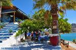 GriechenlandWeb.de Agia Galini | Rethymnon Kreta | Foto 7 - Foto GriechenlandWeb.de