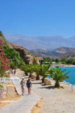 Agia Galini | Rethymnon Kreta | Foto 9 - Foto van De Griekse Gids