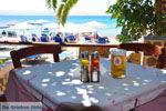 Agia Galini | Rethymnon Kreta | Foto 12 - Foto van De Griekse Gids